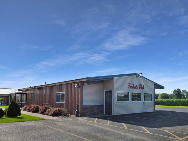 1215 Angelo Rd, Sparta, WI 54656 (#1918477) :: RE/MAX Shine