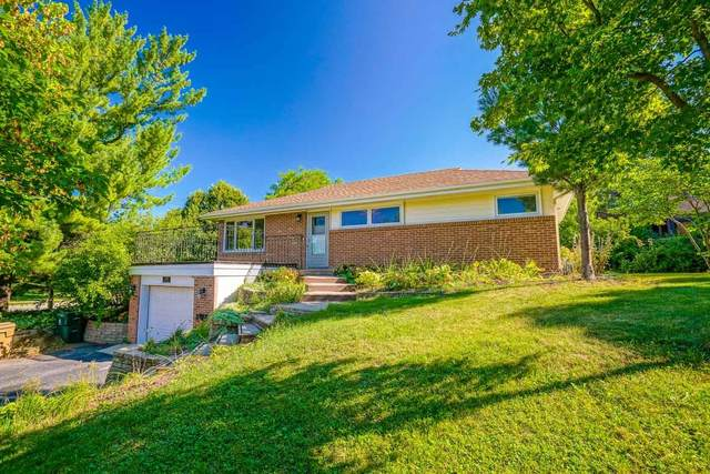 4820 Hillview Terr, Madison, WI 53711 (#1918497) :: RE/MAX Shine