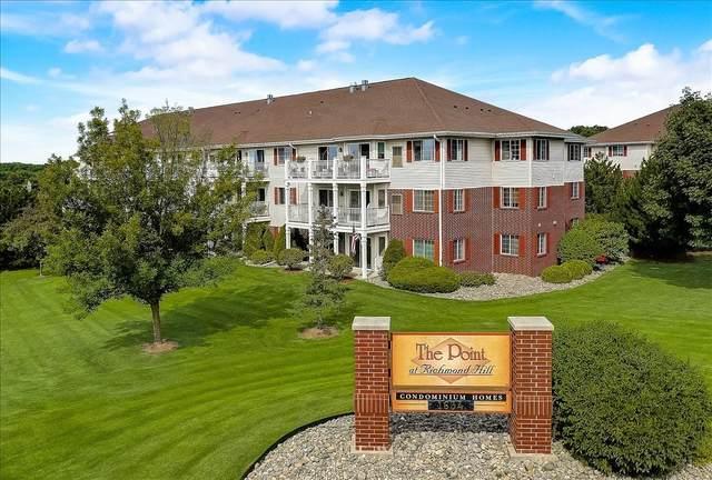 1634 Kings Mill Way, Madison, WI 53718 (#1918602) :: Nicole Charles & Associates, Inc.