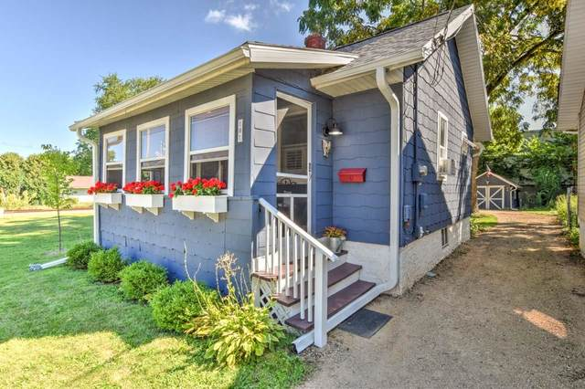 101 Corry St, Madison, WI 53704 (#1918766) :: RE/MAX Shine