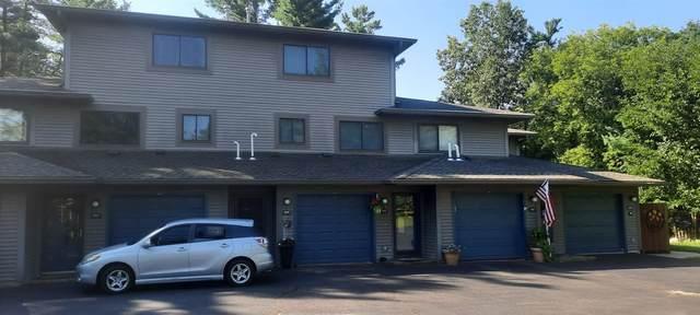 212 Xanadu Rd, Lake Delton, WI 53965 (#1918839) :: Nicole Charles & Associates, Inc.