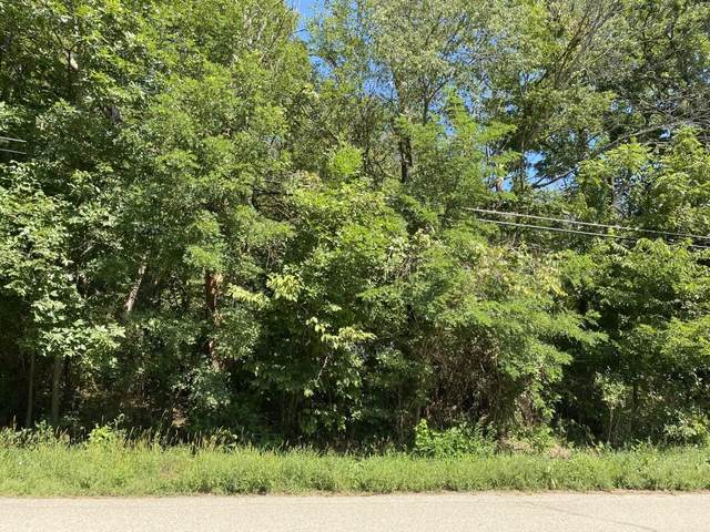 0 N River Rd, Janesville, WI 53545 (#1918867) :: RE/MAX Shine