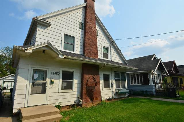 1145 Dewey Ave, Beloit, WI 53511 (#1918952) :: RE/MAX Shine