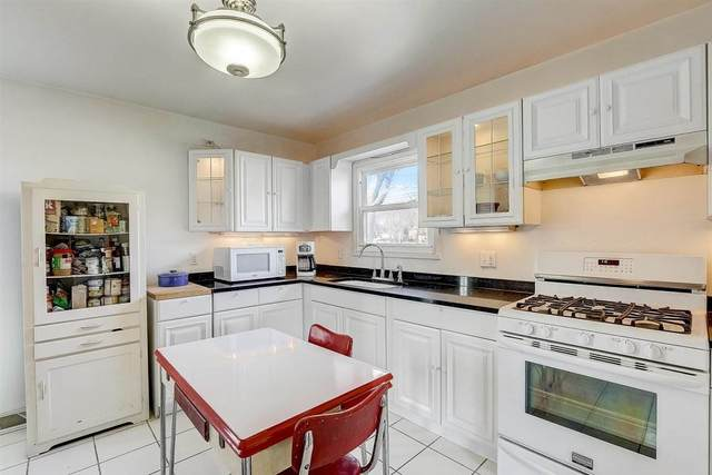 921 Northport Dr, Madison, WI 53704 (#1918960) :: RE/MAX Shine