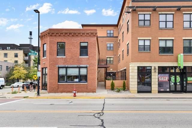802 Williamson St, Madison, WI 53703 (#1919284) :: Nicole Charles & Associates, Inc.