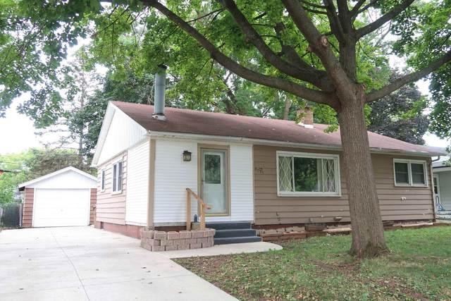 3725 Sussex Ln, Madison, WI 53714 (#1919287) :: Nicole Charles & Associates, Inc.