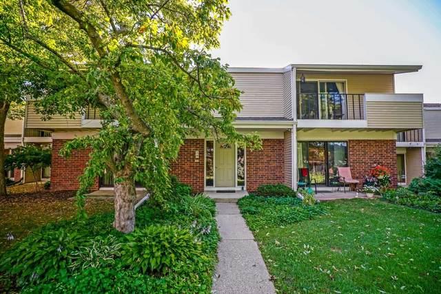 5534 Century Ave, Middleton, WI 53562 (#1919324) :: Nicole Charles & Associates, Inc.