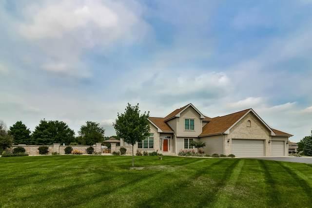 3324 Prairie Rd, Other, IL 61008 (#1919368) :: Nicole Charles & Associates, Inc.