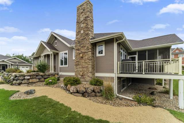 2507 Millers Way, Madison, WI 53719 (#1919428) :: RE/MAX Shine
