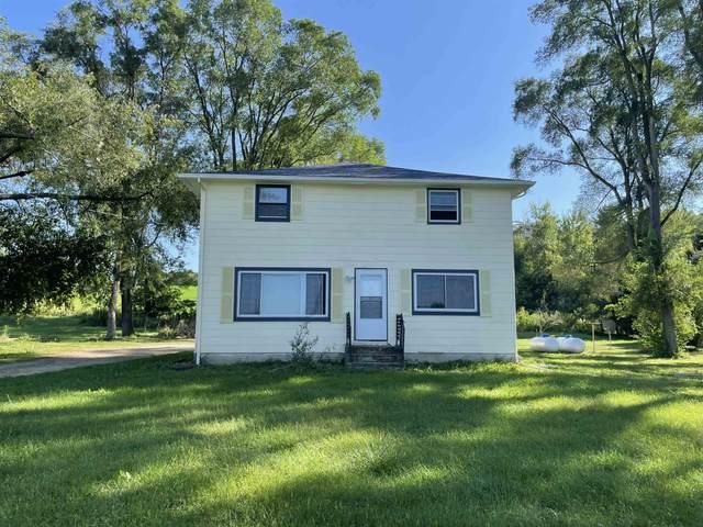 3339 Field View Ln, Cottage Grove, WI 53527 (#1919519) :: HomeTeam4u