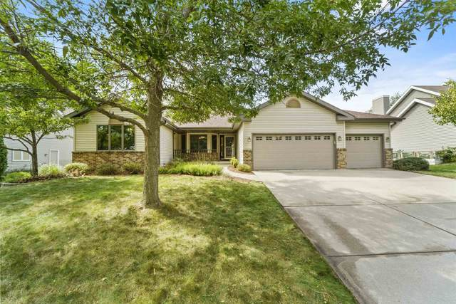 3602 Country Grove Dr, Madison, WI 53719 (#1919614) :: Nicole Charles & Associates, Inc.
