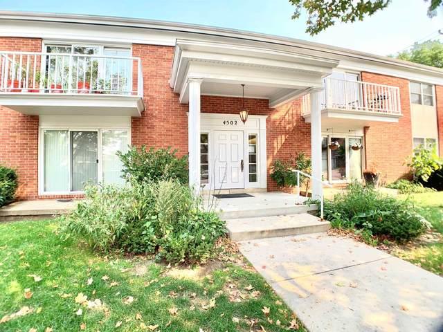 4502 Hammersley Rd, Madison, WI 53711 (#1919683) :: Nicole Charles & Associates, Inc.
