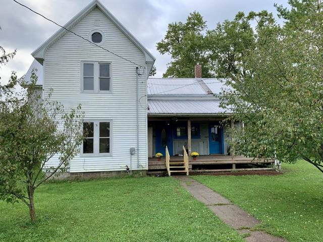 45845 County Road C, Soldiers Grove, WI 54655 (#1919757) :: RE/MAX Shine