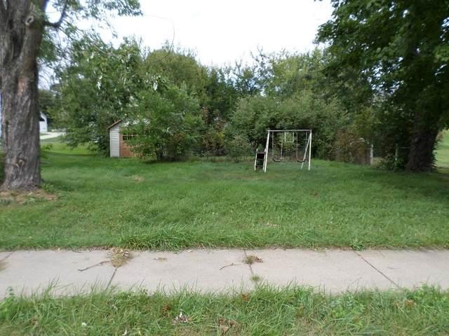 418 E Lacrosse St, Tomah, WI 54660 (#1919760) :: Nicole Charles & Associates, Inc.