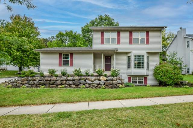 1 Beihoffer Ct, Madison, WI 53719 (#1919823) :: RE/MAX Shine