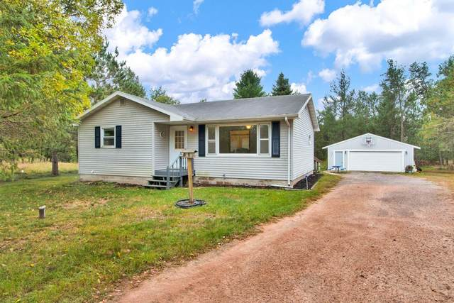 324 Sterling Ct, Rome, WI 54457 (#1919886) :: Nicole Charles & Associates, Inc.