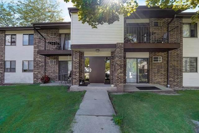 1001 N Sunnyvale Ln, Madison, WI 53713 (#1919907) :: Nicole Charles & Associates, Inc.