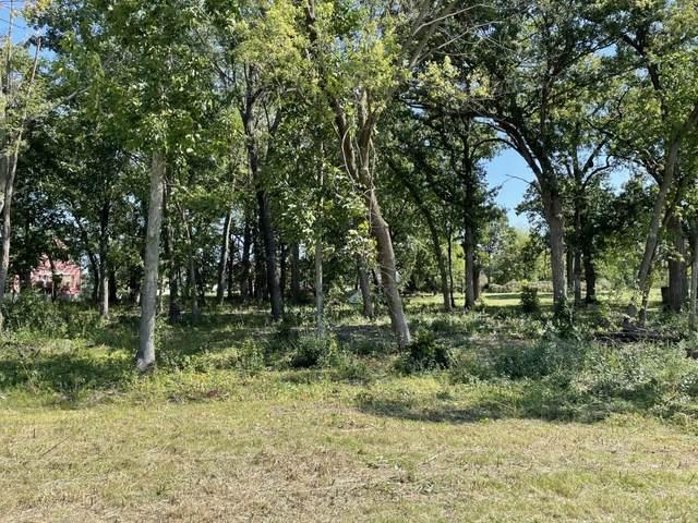 1163 Gracing Oaks Ln, Sun Prairie, WI 53590 (#1919954) :: Nicole Charles & Associates, Inc.