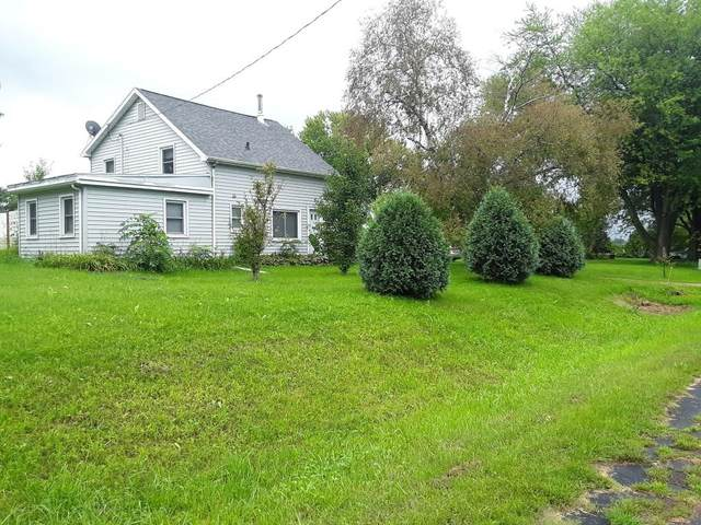 1934 Wendt Rd, Fitchburg, WI 53575 (#1920011) :: Nicole Charles & Associates, Inc.