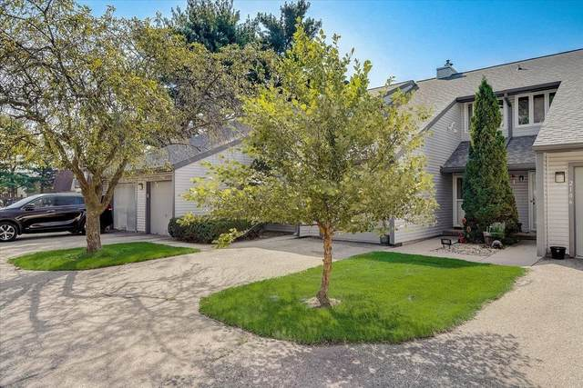 2108 Pike Dr, Madison, WI 53713 (#1920169) :: RE/MAX Shine