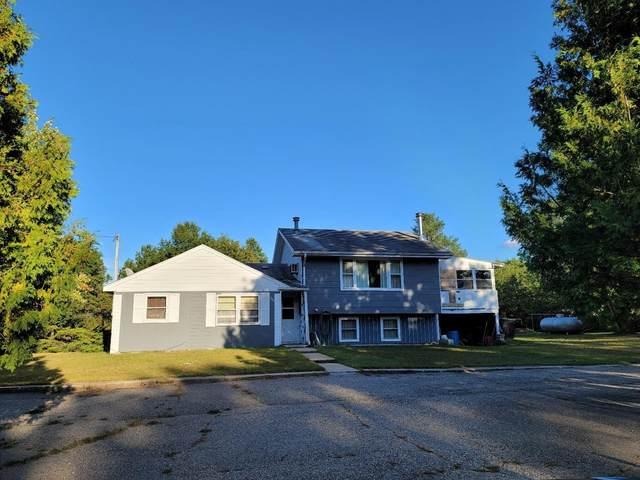 1088 15th Ave, Big Flats, WI 54613 (#1920560) :: RE/MAX Shine