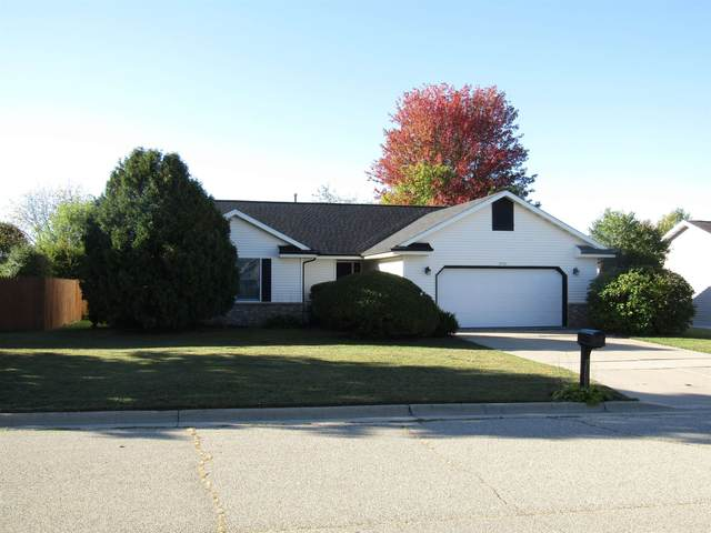 3712 Pintail Dr, Janesville, WI 53546 (#1920763) :: Nicole Charles & Associates, Inc.