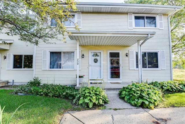 230 Swanton Rd, Madison, WI 53714 (#1920779) :: RE/MAX Shine