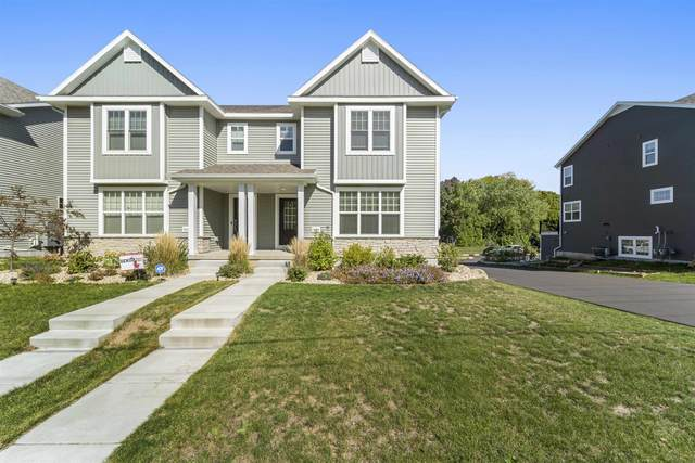 5828 Lien Rd, Madison, WI 53718 (#1920836) :: RE/MAX Shine