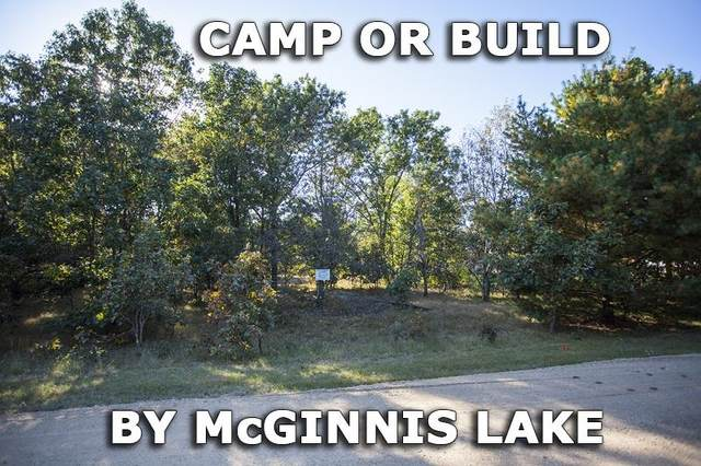 Lot 78 Ember Ct, New Chester, WI 53952 (#1921117) :: RE/MAX Shine