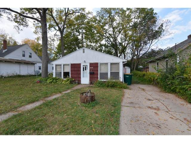 608 Jacobson Ave, Blooming Grove, WI 53714 (#1921234) :: RE/MAX Shine
