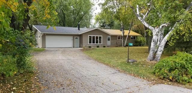 3148 Bailey Rd, Sun Prairie, WI 53590 (#1921263) :: Nicole Charles & Associates, Inc.