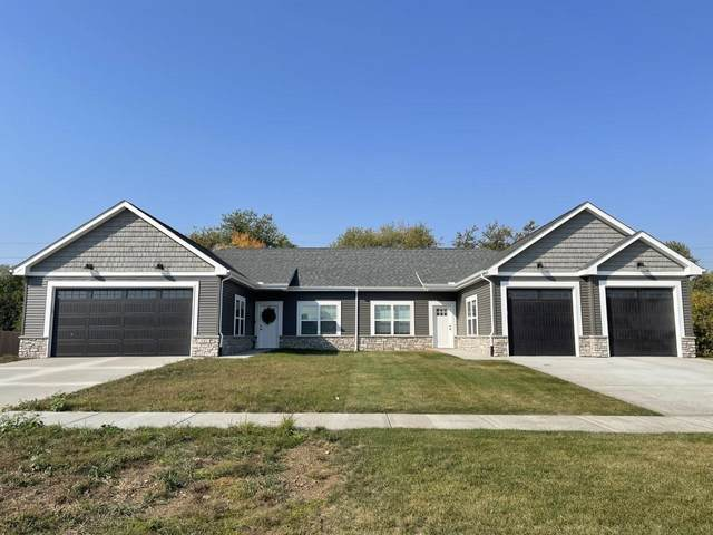 3923 Tanglewood Pl, Janesville, WI 53546 (#1921287) :: RE/MAX Shine