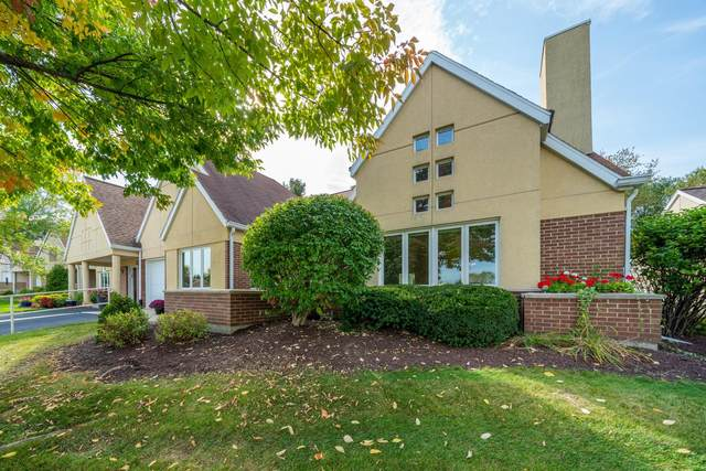 7840 Courtyard Dr, Madison, WI 53719 (#1921332) :: RE/MAX Shine