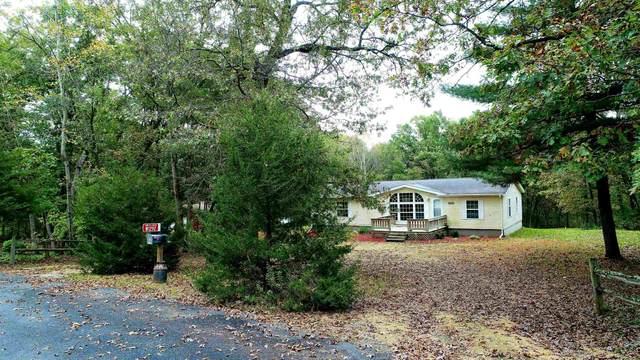 W1292 Arbor Lake N, Lyndon, WI 53944 (#1921754) :: HomeTeam4u