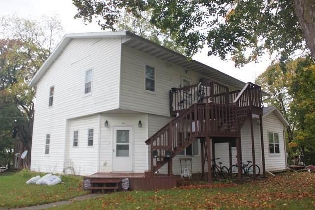 340-350 W Adams St, Platteville, WI 53818 (#1921766) :: Nicole Charles & Associates, Inc.