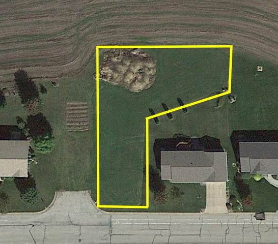 700 E North St, Dodgeville, WI 53533 (#1921853) :: HomeTeam4u