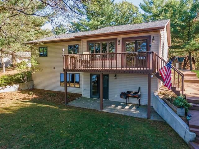 E7824 Virginia Terrace, Excelsior, WI 53959 (#1922046) :: RE/MAX Shine