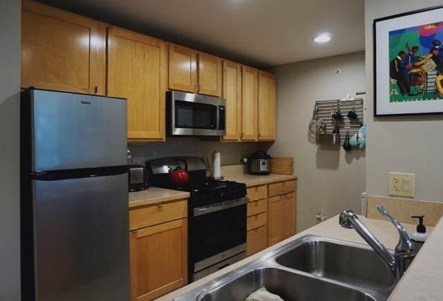 333 W Mifflin St, Madison, WI 53703 (#1922131) :: HomeTeam4u