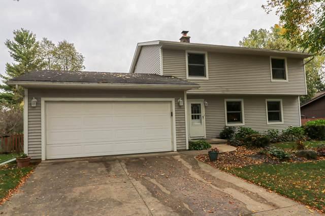 4506 Starker Ave, Madison, WI 53716 (#1922141) :: HomeTeam4u