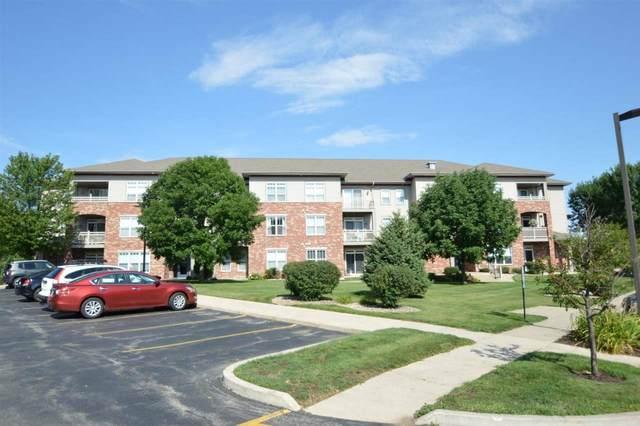 6402 Milwaukee St, Madison, WI 53718 (#1922252) :: HomeTeam4u