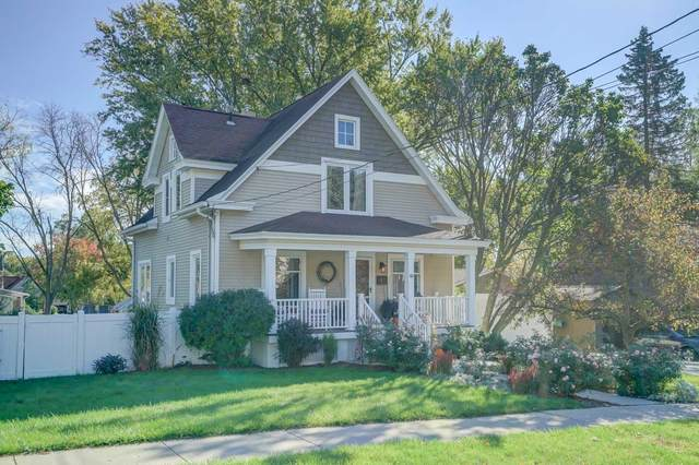 153 Union St, Sun Prairie, WI 53590 (#1922274) :: Nicole Charles & Associates, Inc.
