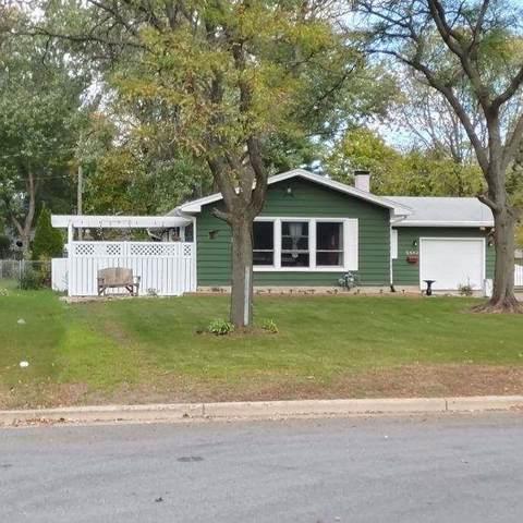6102 Riva Rd, Madison, WI 53711 (#1922279) :: HomeTeam4u