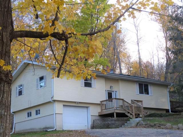 E2476 Black Forest Dr, Woodland, WI 53941 (#1922414) :: HomeTeam4u