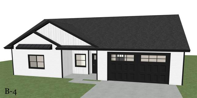 215 Boann Terr, Belleville, WI 53508 (#1922570) :: Nicole Charles & Associates, Inc.