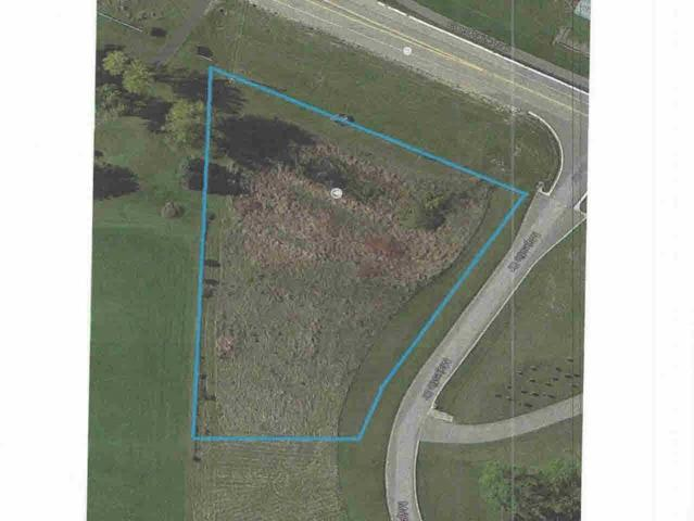 Lot 18 Majestic Dr, Westby, WI 54667 (#357276) :: Nicole Charles & Associates, Inc.