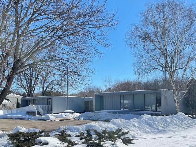 W6355 Eastern Ave, Koshkonong, WI 53538 (#373440) :: Nicole Charles & Associates, Inc.