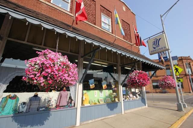 100 S Main St, Westby, WI 54667 (#374593) :: Nicole Charles & Associates, Inc.