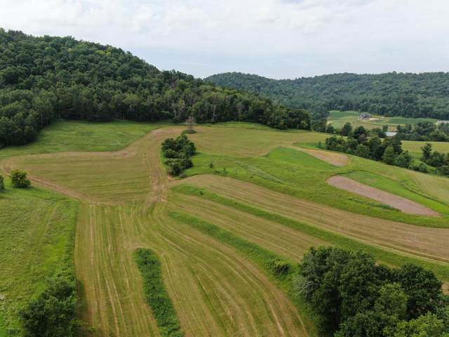 Lot 2 Viking St, Coon Valley, WI 54623 (#375959) :: Nicole Charles & Associates, Inc.