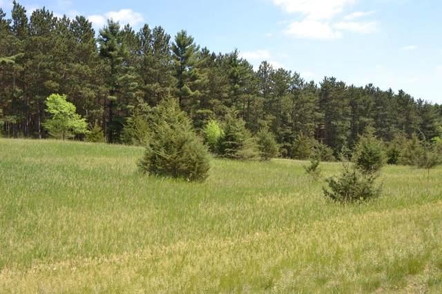 Lt85 Golf Ridge Rd, Mecan, WI 53949 (#376061) :: HomeTeam4u