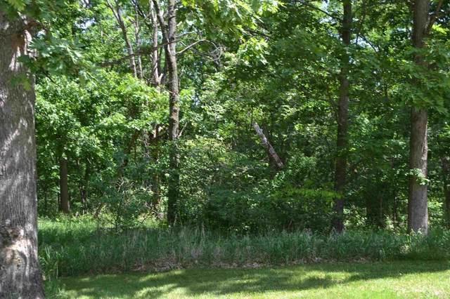 Lt94 Golf Ridge Cir, Mecan, WI 53949 (#376068) :: HomeTeam4u